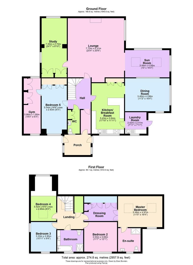 Frensham Way Floorplan.jpg